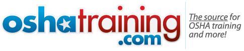Toolbox talks - free, construction, general industry, OSHA